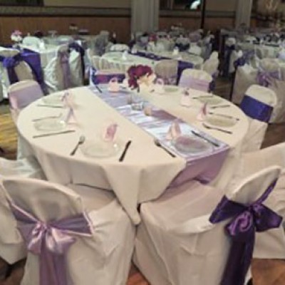 wedding_purple_table