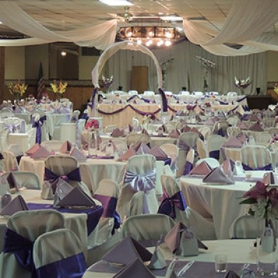 wedding_purple_lrg